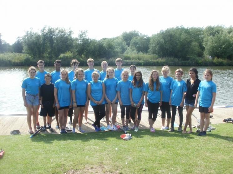junior summer courses 3